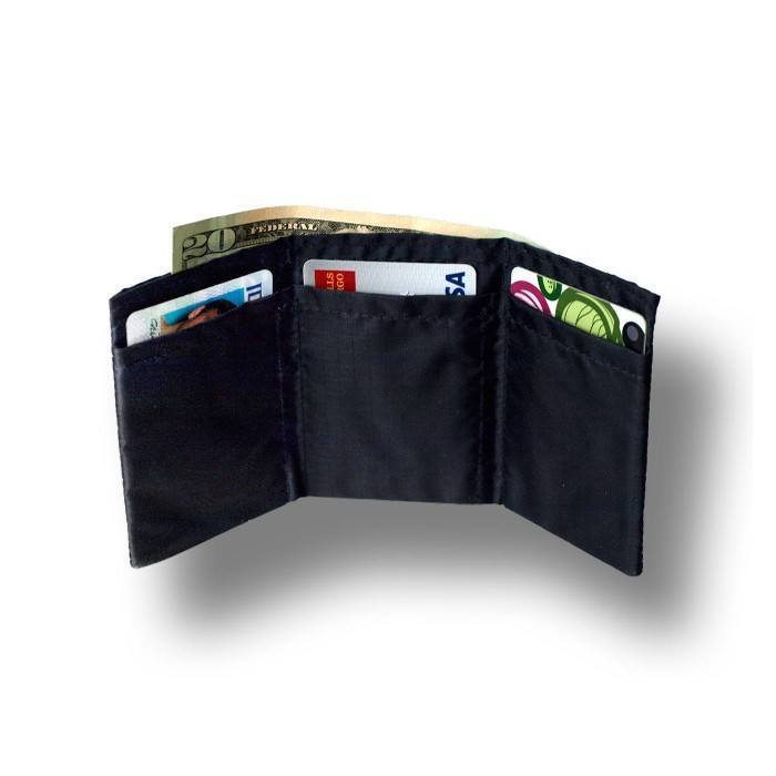 butterfly_wallet_front_black_shadow_1400