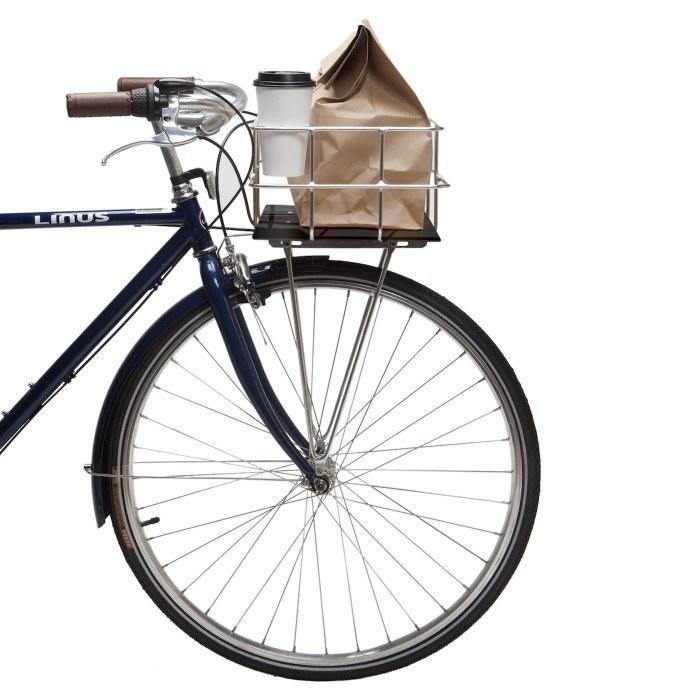 Linus_Delano_Basket_Bike_Profile
