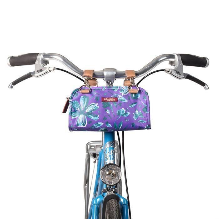 Six_Corners_Handlebar_Bag_Petals_Bike