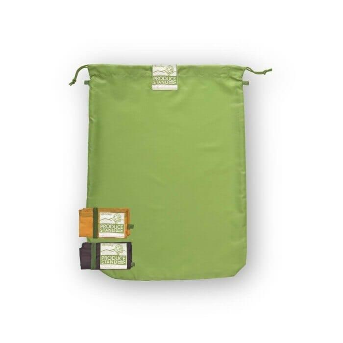chico_vegetable_bag