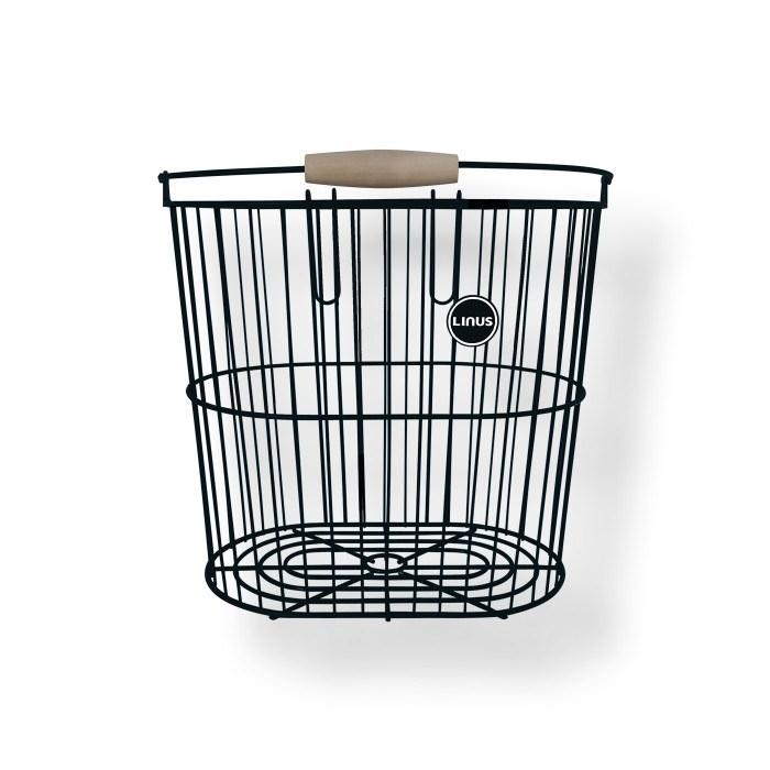 linus_rear_wire_basket_black_shadow_1400